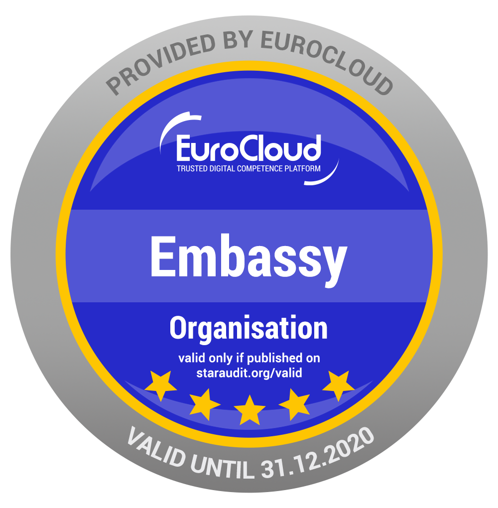 EuroCloud Swiss